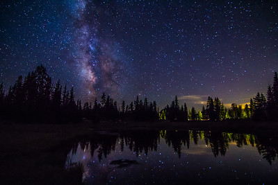 3-Intermediate-Assigned_-_Nightscapes-DNP-Heike_Bammann-Milky_Way_at_Mirror_Lake