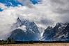 5-Master-Open-DNP-Dave_Sanders-Magnificent_Peaks