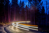 4-Advanced-Assigned_-_Nightscapes-DNP-Jason_Hutchison-Busy_Canyon_Road