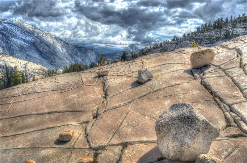 5-Master-Open-DNP-Sterling_Sanders-Yosemity_Valley
