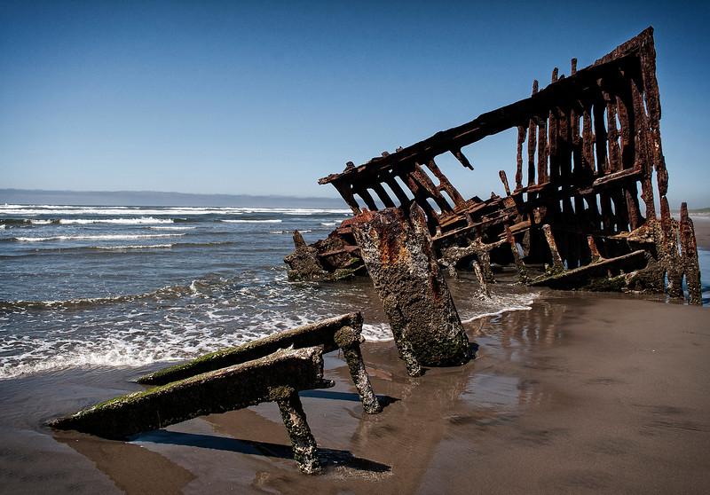 5-Master-Assigned_-_Abandoned-3-Dave_Sanders-Old_Shipwreck