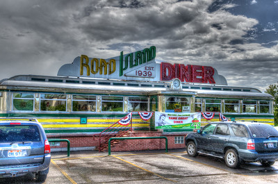 3-Intermediate-Altered_Reality_-_Open-4-Bill_Rawlins-Roadside_Diner
