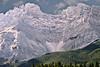 Alberta Mountain