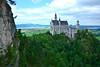 King Ludwig Castle