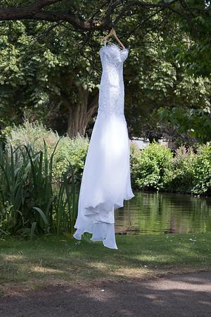 Where's the Bride-1188