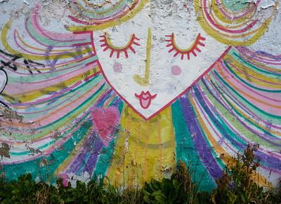 Ushuaia Grafitti-1000197