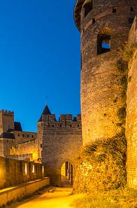 Carcassonne-8870