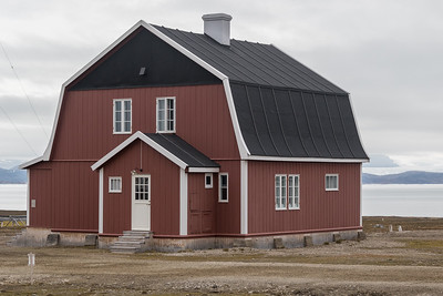 Svarlbad House-1117