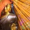 CLO-A-Gisela Danielson-Mysterious Buddha
