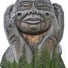 CLO-A-Barbara Gault-Northwest Totem