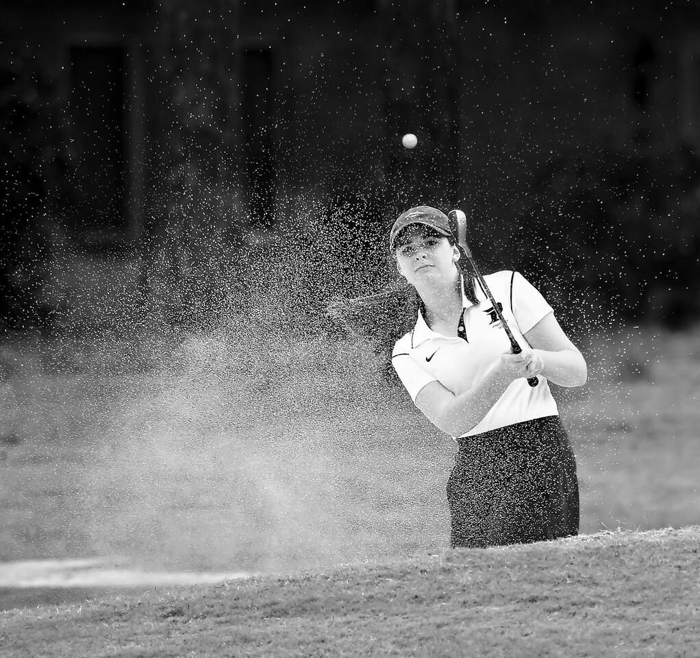 GOL_A_1st_Donna Ford_Sand Shot