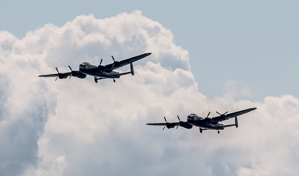 Christine_Two Lancasters-2398.jpg