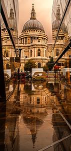9753 NC17 St Pauls wet 3 reflections_edited-1