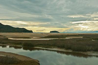 Golden Bay-Motueka