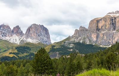 Gerry_The Dolomites-0875