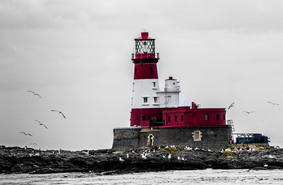 Mike Crowley Longstone Lighthouse_edited-1