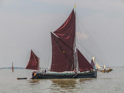 Gerry_Thames Sailing Barge-1616