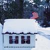 WIN-B-Lana Rebert-A Cold Day in Mail