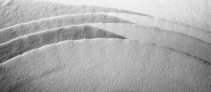 WIN-A-HM-Neva Scheve-Snow Covered Steps