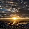 WIN-B-1st-Tobe Saskor-Icy Sunset