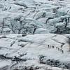 WIN-B-2nd-Tobe Saskor-Glacier Hikers