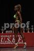 USBF_Baltimore_15-3_2825
