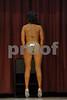 Pocono15_1_3741