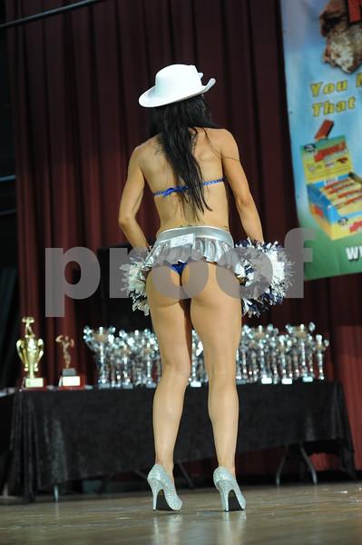 Pocono15_2_3283