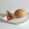 Zen egg