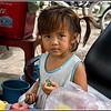Saigon Playtime