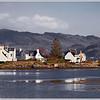 Plockton [Scotland]