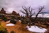 4-Advanced-Open-DNP-Heike_Bammann-Moab_in_Snow