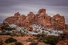 4-Advanced-Altered_Reality_-_Open-DNP-Heike_Bammann-Beautiful_Moab