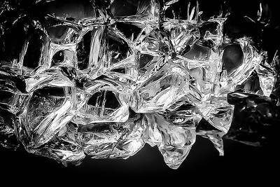 3-Intermediate-Altered_Reality-DNP-Lloyd_Blackburn-Crystal_Ice_or_Glass