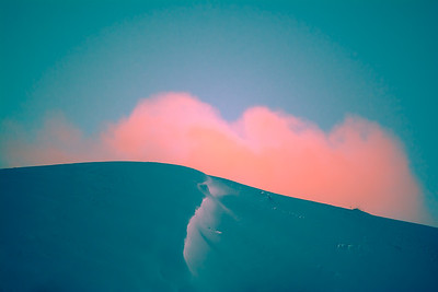 3-Intermediate-Altered_Reality-4-Dan_Barnett-Dune