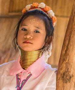 3-Intermediate-Open-2-Don_Trowbridge-Long_Neck_Karen_Tribe_Girl