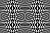 4-Advanced-Altered_Reality_-_Open-4-Robert_Martin-Library_Pattern_Composite