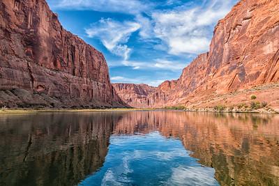 3-Intermediate-Open-4-Don_Trowbridge-Colorado_River