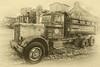5-Master-Altered_Reality_-_Open-DNP-Charli_Bova-Abandoned_Truck_at_Sugar_Mill