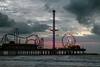 4-Advanced-Open-1-Clayton_Gardinier-Sunrise_at_the_Pleasure_Pier_Galveston_TX