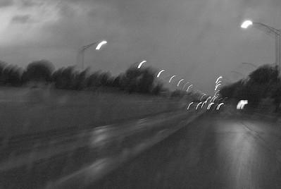 3-Intermediate-Altered_Reality_-_Open-DNP-Lin_Cheong-rain