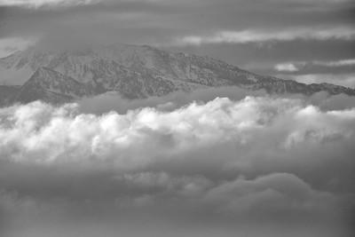 3-Intermediate-Open-DNP-Dan_Barnett-Foothill_Clouds_3
