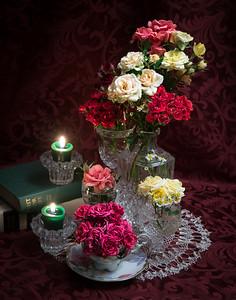 3-Intermediate-Open-DNP-Jeri_Abel-Miniature_Roses_in_Crystal