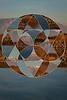 3-Intermediate-Altered_Reality_-_Open-3-Brandon_Tolman-Geometric