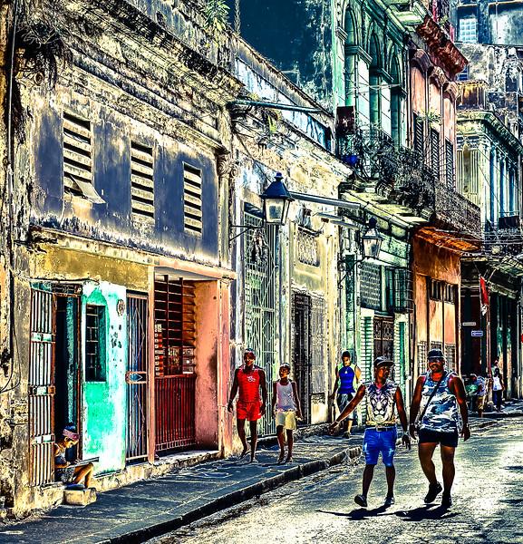 A162_s_Cuba_JSC_2783-2-2_