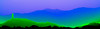 A370_Psychedelic_Landscape