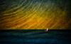 A43_Sailing_Impression