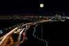 A291_Full_Moon_over_Toronto