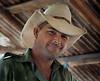 A162_Cuban_Cowboy_-_JohnStevenson
