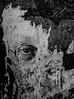 A065_Peeling_Mask